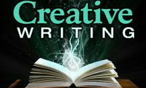 Year 3 Creative Writing