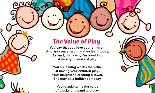 Year 1 General Songs and Rhymes