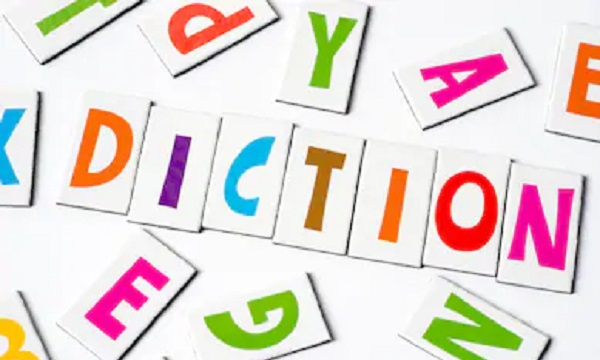 Year 1 Diction-in-English Main