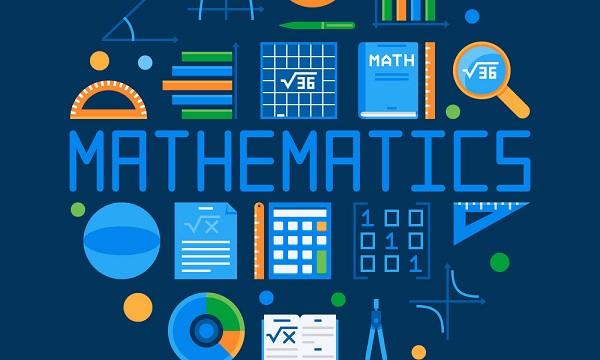 Year 4 Mathematics