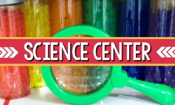 Year 1 Basic Science