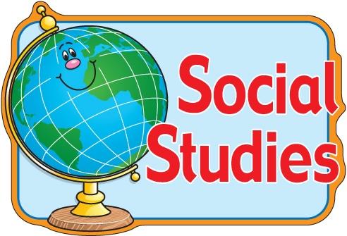 Year 7 Social Studies