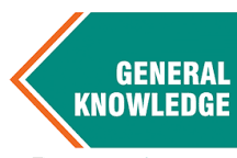 IEP 3 General Knowledge